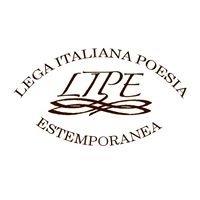 Lega Italiana Poesia Estemporanea - LIPE