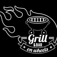 Grill On Wheels Italia