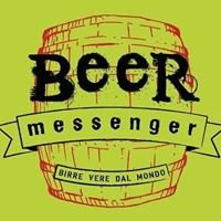 Beer Messenger