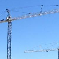 WCS Construction, LLC