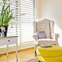 Bespoke Property Styling
