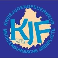 Kreisjugendfeuerwehr Mecklenburgische Seenplatte