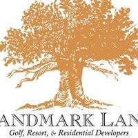 Landmark Land Company