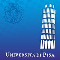Ciência sem Fronteiras - Pisa