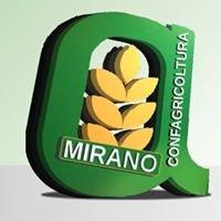 Confagricoltura Mirano