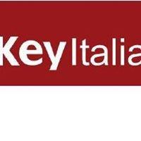 Key Italia