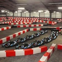 Karting-Loisir 86