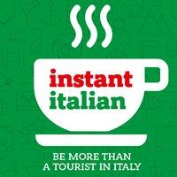 Instant Italian- The Hub Lecce
