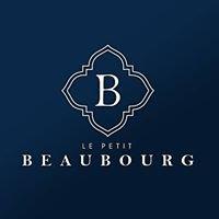 Le Petit Beaubourg
