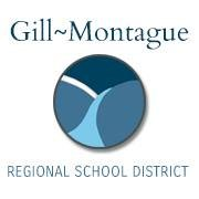 Gill-Montague Regional School District