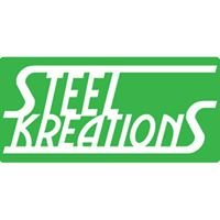 Steel Kreations