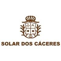 Solar dos Cáceres
