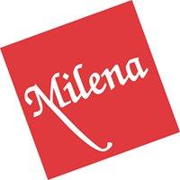 Salone Milena