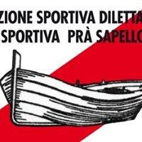 A.S.D.P.S Prà Sapello1952