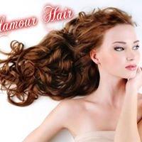 Glamour Hair Parrucchiere&Estetica