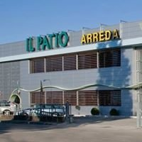 PATIO Arreda - Negozio di Porto Viro
