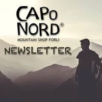 Capo Nord Mountain Shop Forlì