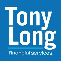 Tony Long Financial Services