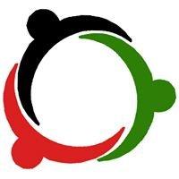 Cambridge University Palestine Society - PalSoc
