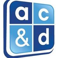 AC&D Insurance Services Ltd.
