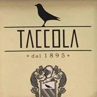 Liquori Taccola
