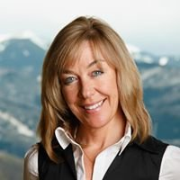 Properties of Vail Real Estate Services and Property Rentals