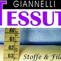 Tessuti Giannelli