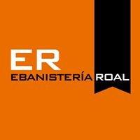 Ebanistería Roal