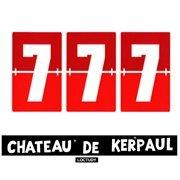 Kerpaul 777