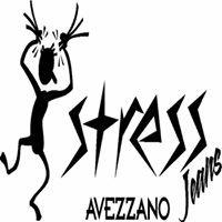 Stressjeans  Negozi di Abbigliamento ad Avezzano (AQ)