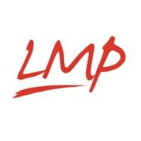LMP Careers-Site
