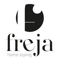 Freja Home Styling