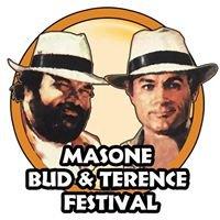 Bud&Terence Festival
