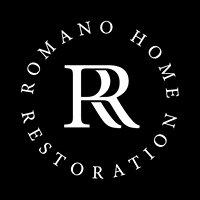 Romano Home Restoration