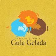Gula Gelada - Gelato d'Italia