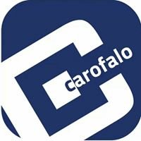 Carofalo Srl - Reale Mutua Agenzia Lecce