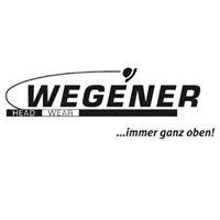 R&M Wegener