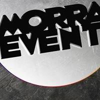 Morra Events & Management