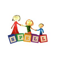 Spell Languages