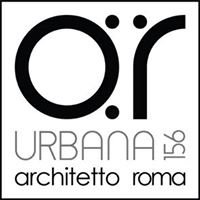 architetto roma