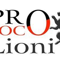 Pro Loco Lioni