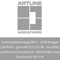 Artline-wooncreatie