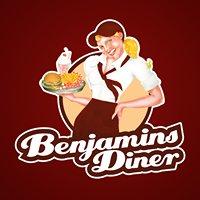 Benjamin's American Diner