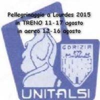 Unitalsi Gorizia