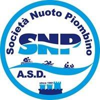 Societa Nuoto Piombino