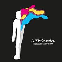 CUT Videomaker