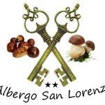 Albergo Ristorante Bar San Lorenzo