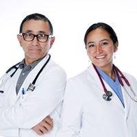 Andrade Medical Center