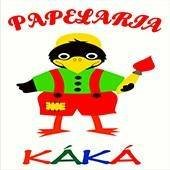 Papelaria Káká