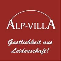 ALP-VILLA